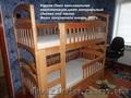 Двухъярусная кровать Карина-Люкс Цена производителя, бесплатная доставка! - Изображение #5, Объявление #1145342