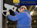Установка видеонаблюдения для свиноферм - Изображение #3, Объявление #1532715