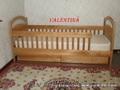 Двухъярусная кровать Карина-Люкс свободной комплектации Высокое качество! - Изображение #3, Объявление #1238192