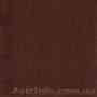 ДСП в деталях Бук Тироль шоколадный Н1599 ST15 Egger, Объявление #1531042