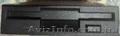 Флоп Samsung SFD-321B