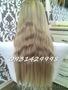 Продать  Волосы ДОРОГО  Харькове Куплю Ваши не крашенные волосы