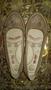 Продам новые туфли лоферы, Объявление #1531974