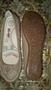 Продам новые туфли лоферы - Изображение #2, Объявление #1531974
