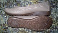 Продам новые туфли лоферы - Изображение #3, Объявление #1531974