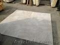 Облицовочная плитка из мрамора - Изображение #2, Объявление #1531461