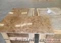 Облицовочная плитка из мрамора - Изображение #3, Объявление #1531461