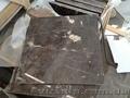 Облицовочная плитка из мрамора - Изображение #4, Объявление #1531461