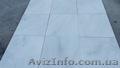 Облицовочная плитка из мрамора - Изображение #5, Объявление #1531461
