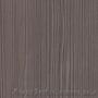 ДСП  в деталях Сосна Авола коричневая H1484 ST22 Egger, Объявление #1531045