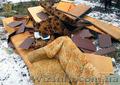 Услуги по вывозу старой мебели,  мебельного хлама
