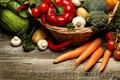 Продуктовая база Продам Овощи, фрукты, продукты питания, Объявление #1539980