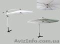 Консольные зонты - Изображение #2, Объявление #1545953
