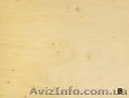 Фанера ФК 15 мм высокого качества, шлифованная, доставка по Украине , Объявление #1539943