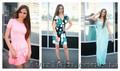Женская одежда оптом и в розницу, магазин Sorrymama - Изображение #5, Объявление #1542694
