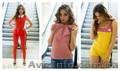 Женская одежда оптом и в розницу, магазин Sorrymama - Изображение #4, Объявление #1542694