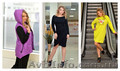 Женская одежда оптом и в розницу, магазин Sorrymama - Изображение #6, Объявление #1542694