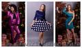 Женская одежда оптом и в розницу, магазин Sorrymama, Объявление #1542694