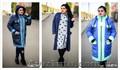 Женская одежда оптом и в розницу, магазин Sorrymama - Изображение #2, Объявление #1542694