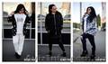 Женская одежда оптом и в розницу, магазин Sorrymama - Изображение #3, Объявление #1542694