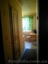 Сдам 2к. квартиру (посуточно) - Изображение #4, Объявление #1547248
