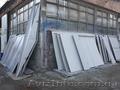 Продам Металлический гараж стальной 1,2 мм - Изображение #3, Объявление #1546867