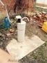 Бурение скважин под ключ. Гарантия 5 лет. Видео исследование, ремонт, чистка. - Изображение #5, Объявление #1539619
