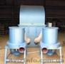ИСУ-1200М – измельчитель любых тюков и насыпной соломы (соломорезка) - Изображение #2, Объявление #1541418
