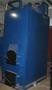 Твердотопливные котлы от 100 кВт на угле, торфе, брикетах, пеллетах, щепе и др. - Изображение #3, Объявление #1541417