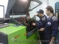 Ремонт насос форсунок Volvo E3 20972222 / 20584348 / 21340614 - Изображение #6, Объявление #1551541