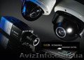 Установить камеры видеонаблюдения для дачи - Изображение #2, Объявление #1548792