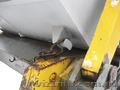 Бункер Накопительный 3,0 мм - Изображение #2, Объявление #1552833