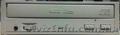 Дисковод Samsung SC-148S, Объявление #1549519