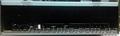 Дисковод Samsung SC-148S - Изображение #2, Объявление #1549519