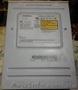 Дисковод Samsung SC-148S - Изображение #3, Объявление #1549519
