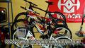 Велосипеды ТРИНО оптом и в розницу цена от 2500 грн.