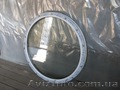 Металлопластиковые Окна & Двери - Изображение #2, Объявление #1288466