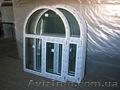 Металлопластиковые Окна & Двери - Изображение #3, Объявление #1288466