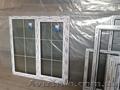 Металлопластиковые Окна & Двери - Изображение #4, Объявление #1288466