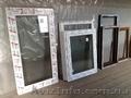 Металлопластиковые Окна & Двери - Изображение #5, Объявление #1288466