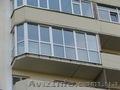 Металлопластиковые Окна & Двери - Изображение #7, Объявление #1288466