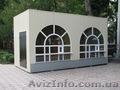 Металлопластиковые Окна & Двери - Изображение #8, Объявление #1288466