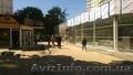 Сдам в аренду помещения в районе метро Алексеевская по Пр. Людвига Свободы - Изображение #2, Объявление #1559450