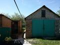 Продам дом! Село Просяное Нововодолажского района  - Изображение #3, Объявление #1557592