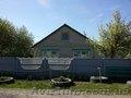 Продам дом! Село Просяное Нововодолажского района , Объявление #1557592