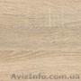 ДСП в деталях 16 мм Дуб Сонома D 3025 MX Swiss Krono , Объявление #1561234