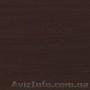ДСП в деталях 16 мм Венге Магия D 2226 PR Swiss Krono, Объявление #1561235