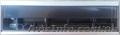 Дисковод LG GDR-8163B - Изображение #2, Объявление #1559509