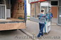 Харьков. Транспортные услуги. Газель, Iveco, Mercedes с гидробортом. Грузчики, Объявление #1557773