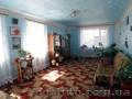 Продам дом! Село Просяное Нововодолажского района  - Изображение #6, Объявление #1557592